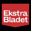 Ekstra_Bladet_logo
